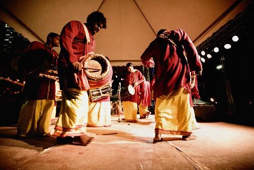 Drum Festival 220707 (315).jpg