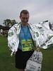 glasgowhalfmarathon56.jpg