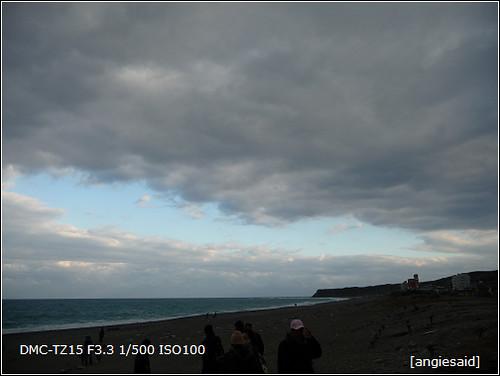 b-20090102_160901.jpg