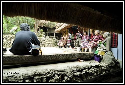 Tam-Awan Village010 copy