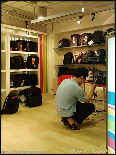 store_05.jpg