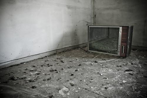 20070701 - Tv