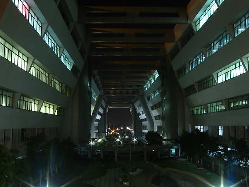 Cyber Gateway