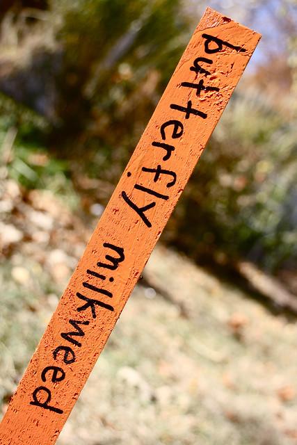 prairie markers - 4