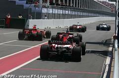 [運動] 2007年F1加拿大站 (28)
