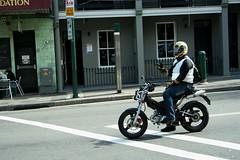 Sydney Streets 4