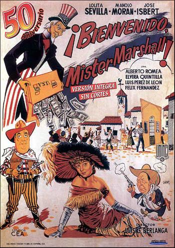 Bienvenido_Mister_Marshall_1953