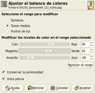 pantallazo-balance-de-color