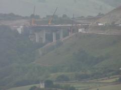 Puente de Pujayo