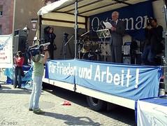 ffm - ostermarsch 2007 (03)