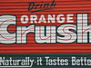 Orange Crush, Minneapolis, Minnesota, August 2007, photo © 2007-2009 by QuoinMonkey. All rights reserved.