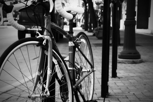 a speed bike. i found it.