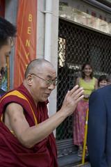 dalai_lama-8