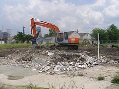 2212 Claiborne Ave Demo