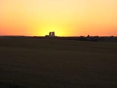 20070629_south_dakota_sunset_1.jpg