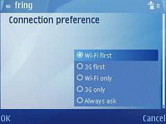 wi-fi first