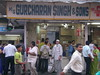 Gurcharan Singh & Sons