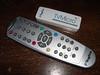 TV Micro