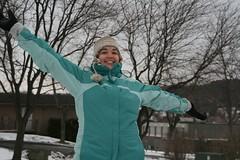 2008-12-26-sliding-s