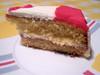 Un pedacito de tarta