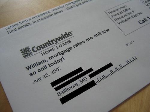 humorous mail