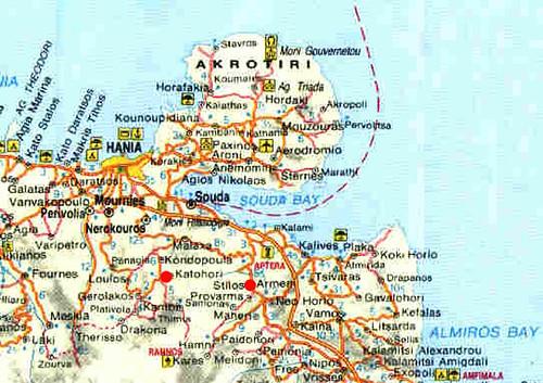 diktamos-map