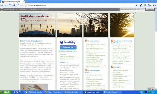 JW blog old 1