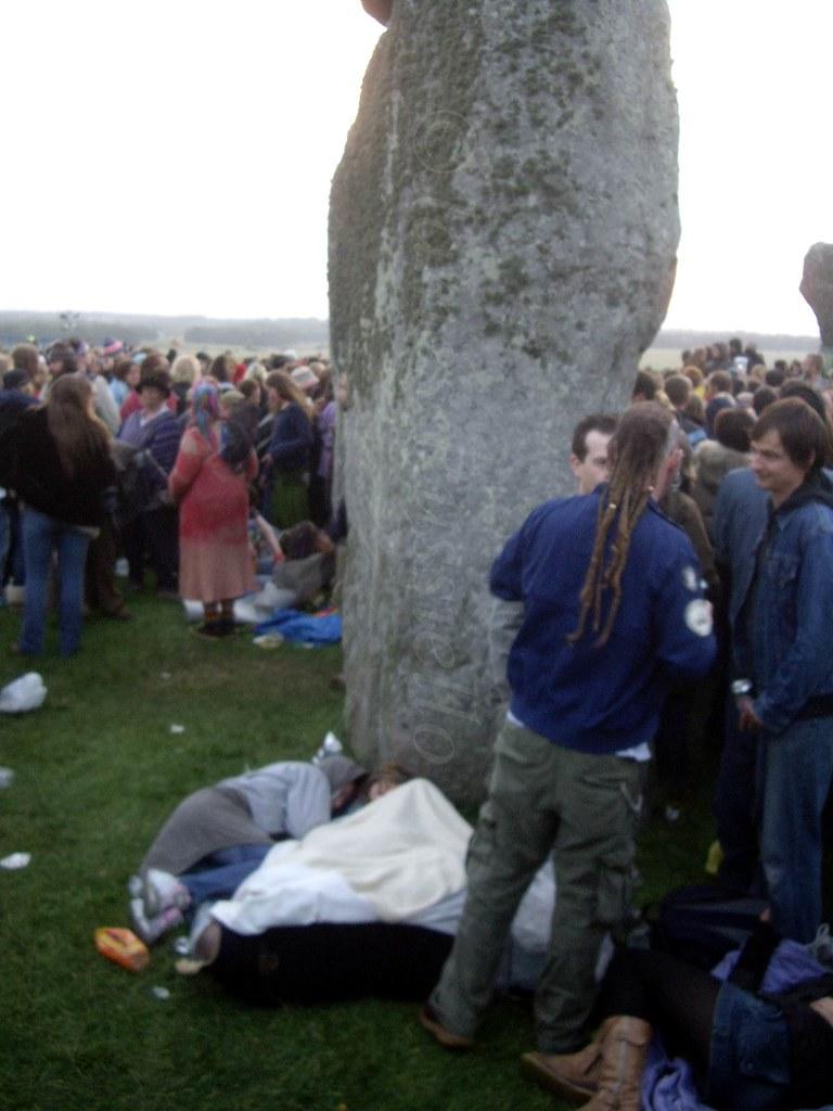 070621.059.WI.Stonehenge