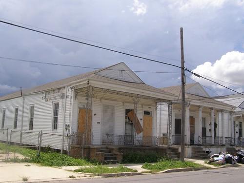 2310-12 Cleveland Ave. (2)