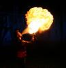 Pyromantiek