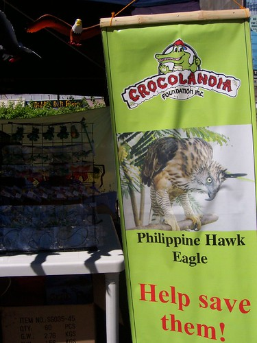 more crocodiles crocolandia foundation inc in talisay city