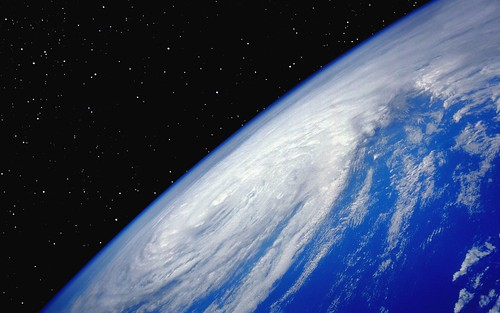 Earth_horizont
