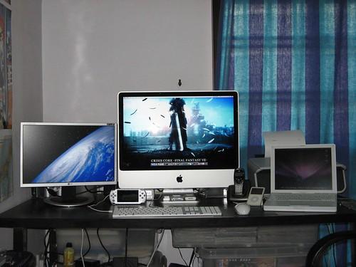 iMac Setup 280907 - 012.JPG