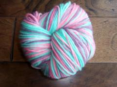 knitting 066