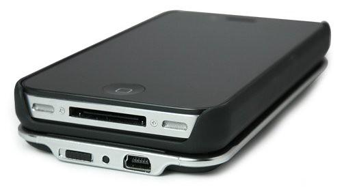 apple_iphone4_bluetooth_keyboard_case_angle_lg