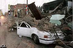 Terremoto--Peru-28