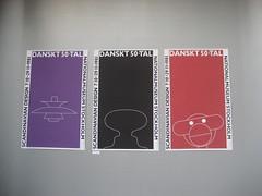 Scanda Design 8