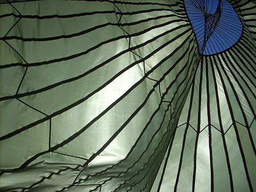 Parachute II