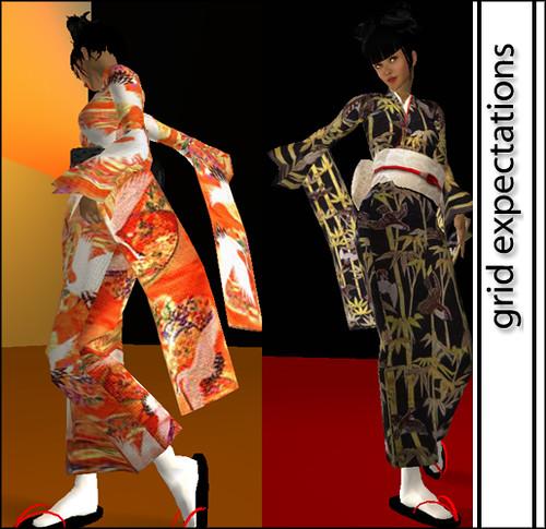 kimonos-sode_02