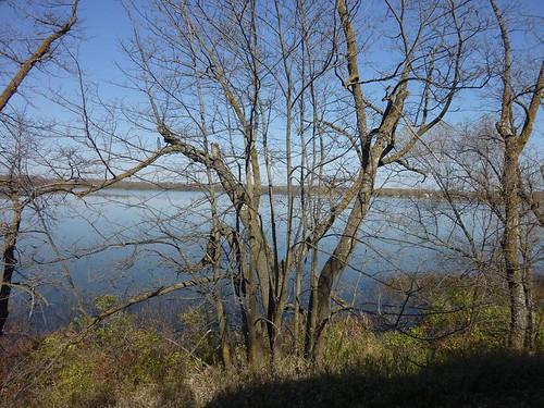 MN Lake Ada 1