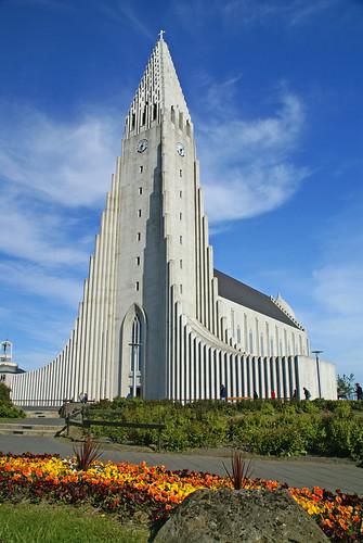 Icelandic Gothic