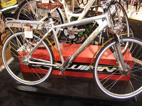 Interbike07b 079