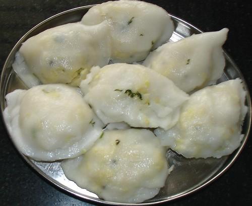 uppu kozhukkattai_3 (vinaayagar chathurthi)