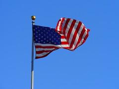 american flag-4