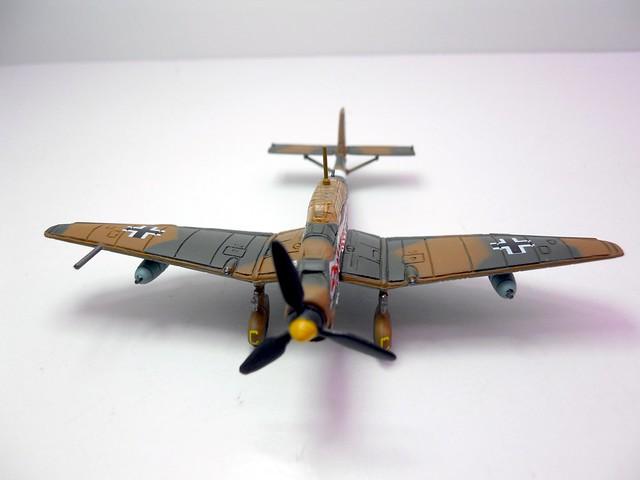 can do Junkers ju 87 stucker (13)