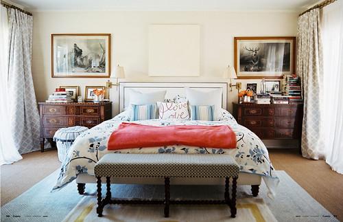 lulu dk bedroom Lonny
