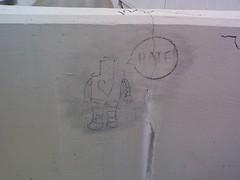 0826071340.jpg - hate robot