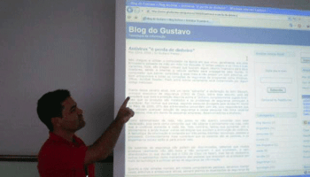 blogGustavo
