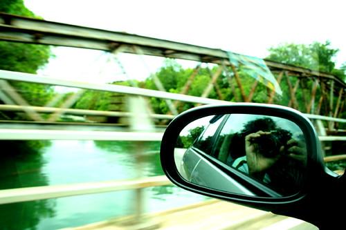 Kuantan Road Trip