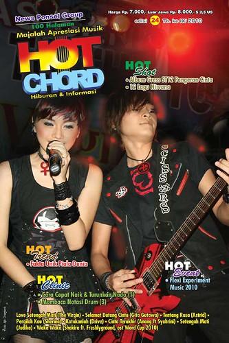 Cover edisi 24